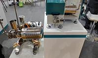 Summary of Application Research of Bead Mill in the Field of Special Ceramics