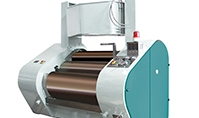 Precautions For the Use of Three-roll Mill