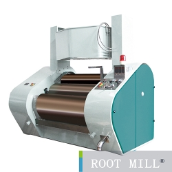 RT-S Industry Three Roller Mill